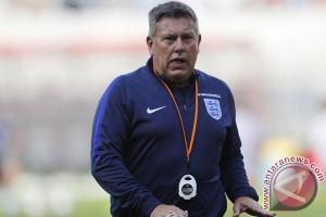 Manajer Leicester membela Jamie Vardy