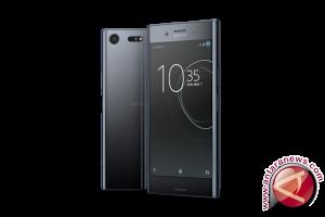 Spesifikasi Sony Xperia XZ Premium