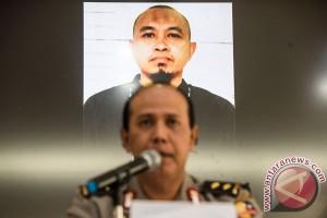 Densus 88 tangkap dua terduga terkait serangan teror di Bandung