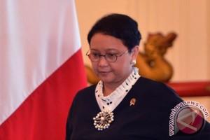 Indonesia-Filipina-Malaysia gelar pertemuan di Manila, bahas penanggulangan terorisme