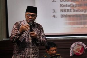 Zulkifli harap gubernur Jakarta mampu layani rakyat