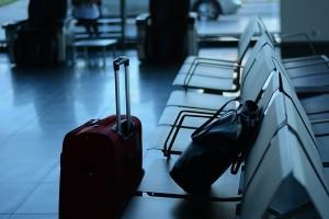 Penyelundup narkoba Kolombia incar bagasi pelancong