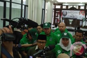PKB bentuk satgas bantu pemerintah tangani TKI ilegal