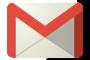 Gmail ubah alamat dan nomor telepon jadi hyperlink