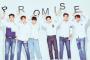 Jun.K cedera, konser 2PM batal