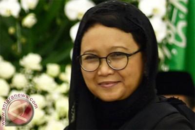 ASEAN mampu ciptakan ekosistem perdamaian kawasan