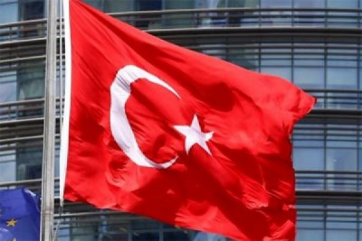 Turki masukkan lebih 680 perusahaan Jerman dalam daftar hitam teroris
