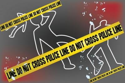 Korban tewas akibat kecelakaan di jalur Puncak-Cianjur jadi 13 oramg