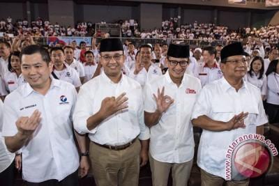 """Calon pemimpin DKI harus kedepankan """"kejujuran publik"""""""