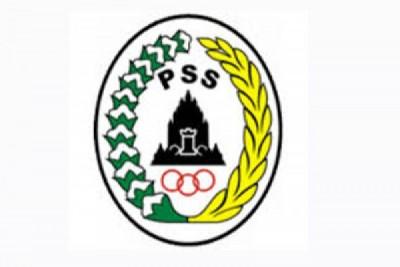 Suporter PPSM-PSS Sleman tanda tangani kesepakatan perdamaian