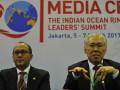 Hasil Pertemuan IORA Business Summit 2017