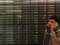 IHSG Ditutup Menguat 18,69 Poin