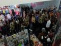 Presiden Joko Widodo Ke Singkawang