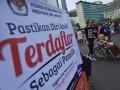 Pengecekan DPT Pilkada DKI Jakarta