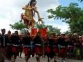 Festival Ogah-Ogah