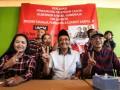 Kampanye Djarot Bersama UMKM