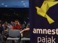 Menjelang Berakhirnya Tax Amnesty