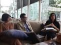 Dukung Dan Tonton Film Indonesia