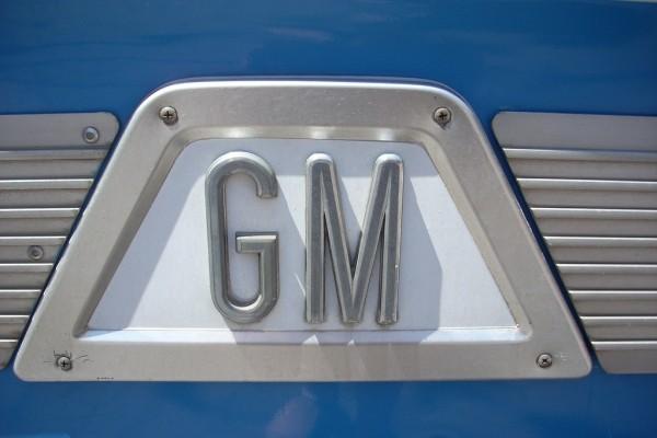 GM bersiap angkat kaki dari India