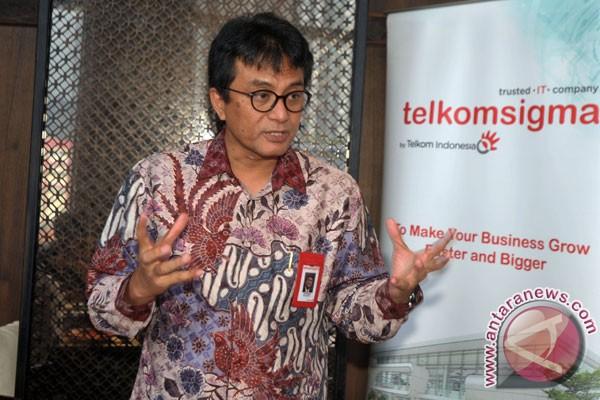 Telkomsigma hadirkan solusi percepat digitalisasi perbankan