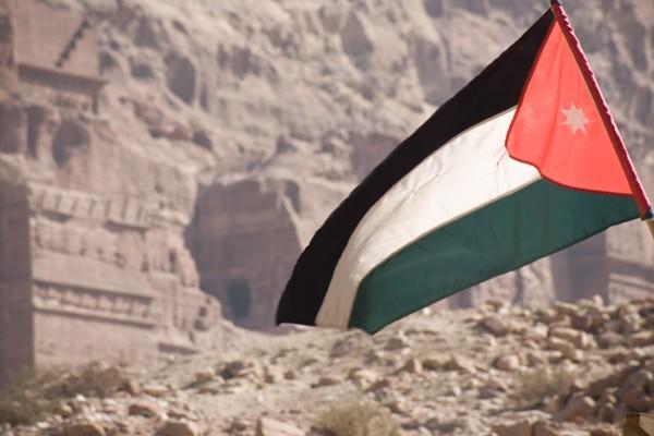 Yordania tolak ekstradisi perempuan