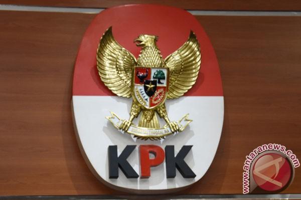KPK panggil tiga pejabat Bea Cukai