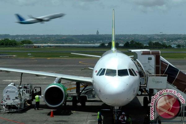 UAE ingin investasi sektor penerbangan Indonesia