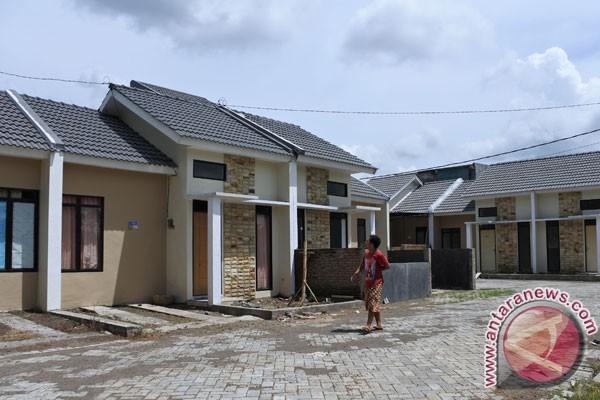 PUPR: 2,5 persen pekerja informal terima fasilitas pembiyaan perumahan