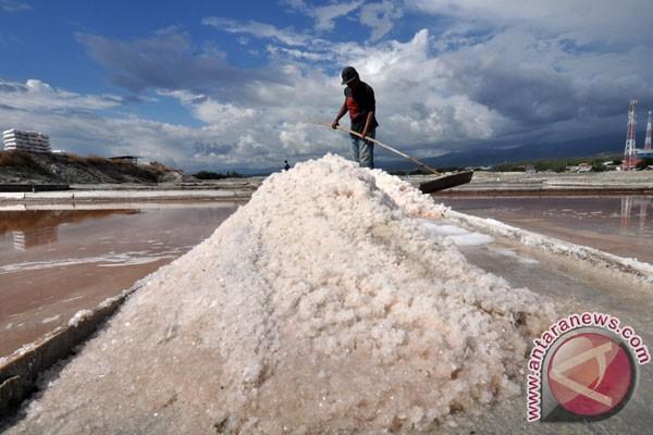 Permalink to BPPT lakukan rekayasa teknologi tingkatkan produksi garam