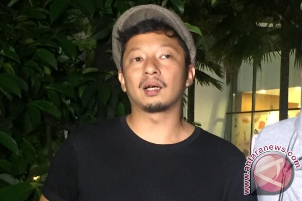 """Komentar Ringgo Agus Soal Reka Ulang """"Jomblo"""""""