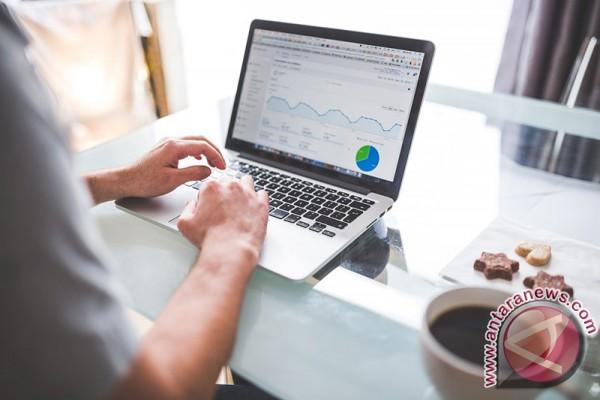 Sulit Buat Laporan Keuangan? Manfaatkan Akuntan Virtual Ini