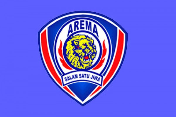 Arema FC optimistis menang melawan Persiba