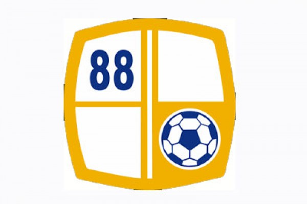 Barito tahan Madura United 2-2