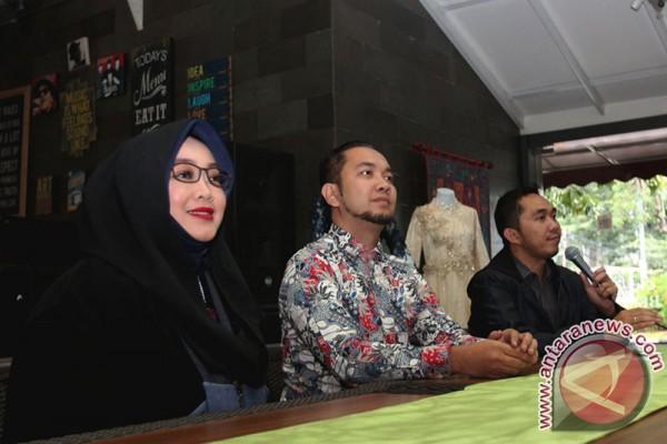 100 Vendor Pernikahan Hadir Di Wedding Fair