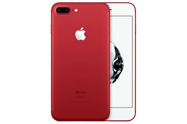 8 Tips Agar Tidak Kehabisan Red IPhone