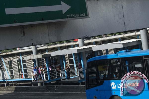 Gubernur DKI imbau pemilik Metromini 69 gabung Transjakarta