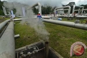 Rekind dukung pemanfaatan energi baru terbarukan
