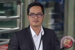KPK: Dokter akan angkat membran plasenta di mata Novel