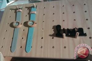 Tips merawat jam tangan kayu