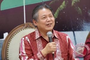Anggota DPR minta Bappenas buat kajian utang