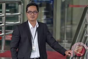 KPK periksa tiga kepala seksi Bea Cukai Tanjung Priok