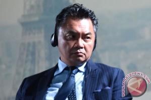 Kongres Diaspora Indonesia keempat akan digelar di Jakarta