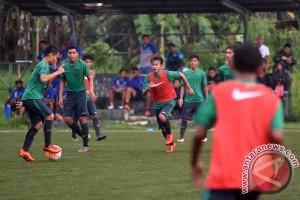 Pemain muda PSM penuhi panggilan Timnas U-19