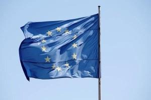Uni Eropa berencana tampung 50.000 pengungsi dari Afrika, Timur Tengah