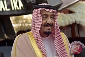 Raja Salman dan corak keberislaman yang baik