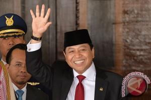 Novanto: Rahmat berpeluang kembali maju Pilkada Bekasi