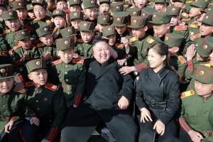Korea Utara setuju terima kunjungan pakar HAM PBB