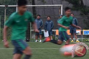 PSM bangga pemainnya dipanggil masuk Timnas U-19