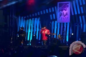 """Bertemu lagi dengan """"Cewek matre"""" pada Java Jazz (Video)"""