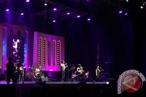 Java Jazz Festival 2017 kenang Al Jarreau (video)